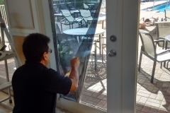 residential-window-tinting-1