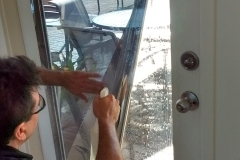 residential-window-tinting-3
