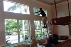 residential-window-tinting-4