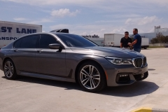 charcoal-bmw-with-black-tints