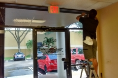 commercial-window-tinting-1